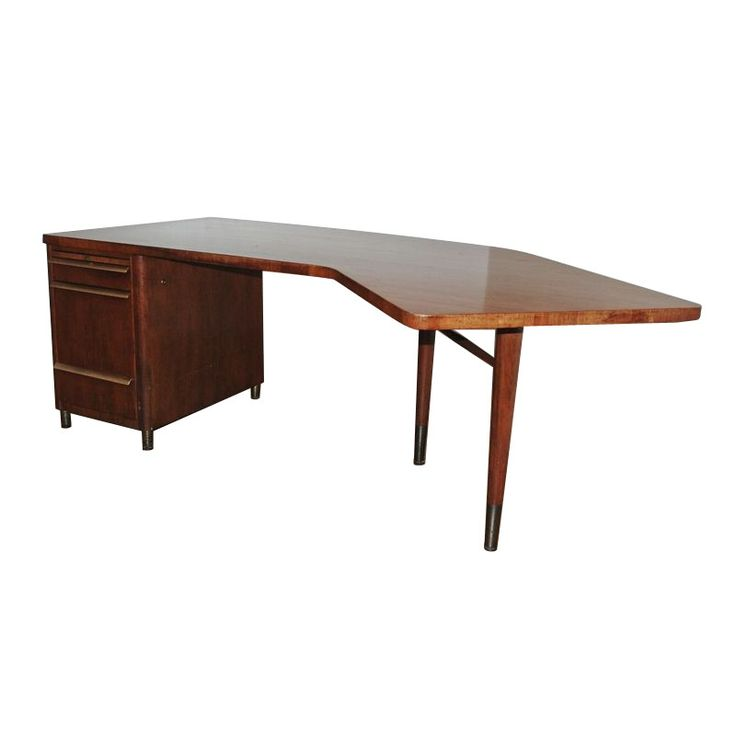 1000 Images About Stow Davis Furniture On Pinterest Teak Desks And Furniture