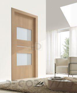 #doors #interior #design #двери межкомнатные распашные DOOR2000 PLANET, Kite