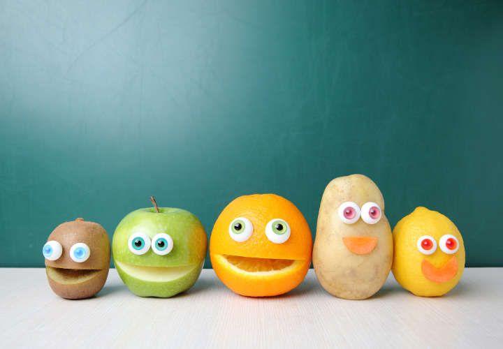 La triada oscura de la personalidad: psicópatas exitosos | Martha Debayle