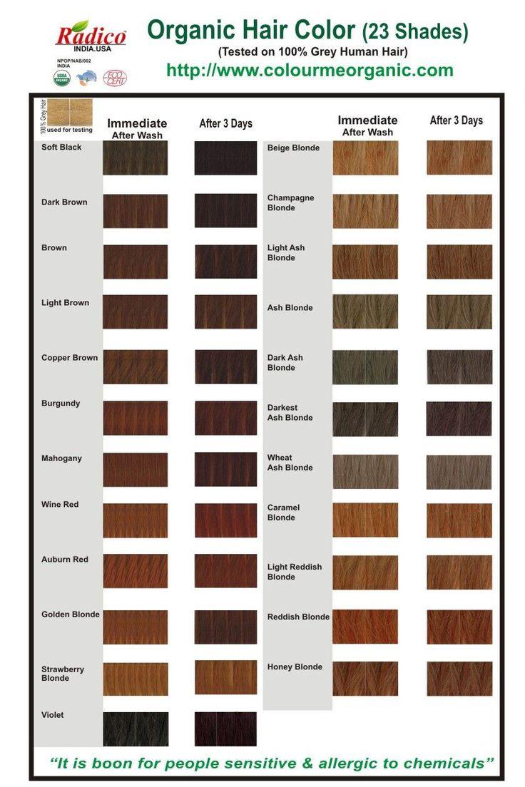 les 25 meilleures id es concernant nuancier cheveux sur pinterest nuancier couleur cheveux. Black Bedroom Furniture Sets. Home Design Ideas