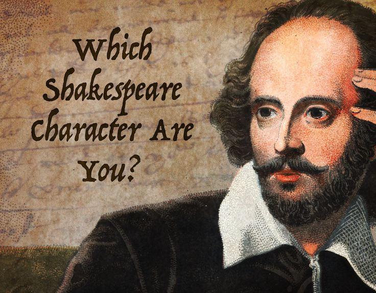 the shifts in the character of macbeth in shakespeares macbeth Macbeth characters analysis features noted shakespeare scholar william hazlitt's famous critical essay about the characters of macbeth the poet's eye in a fine frenzy rolling.
