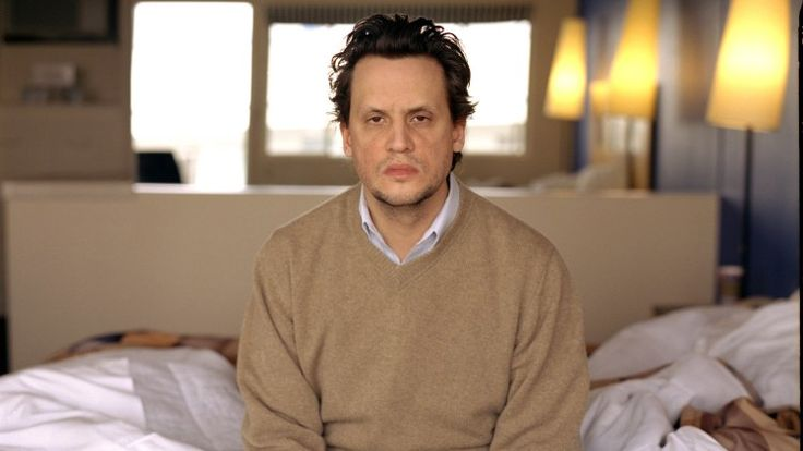 """""""Sun Kil Moon's Mark Kozelek Shakes the Mid-Career Blues to Deliver a Staggering New Album"""""""
