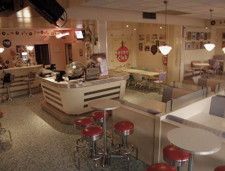 Milwaukee Kitchen Remodeling Decor Inspiration Decorating Design