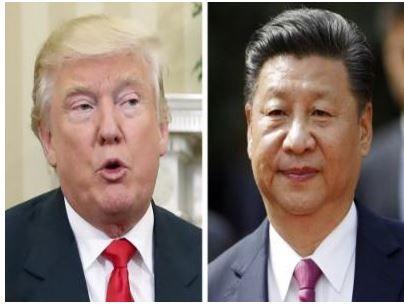 World News: Donald Trump Tells Xi Jinping in Phone Call, China Policy, US