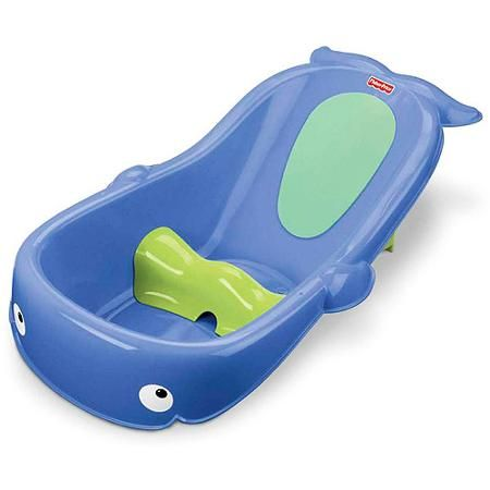 fisher price precious planet whale of a bath tub. Black Bedroom Furniture Sets. Home Design Ideas