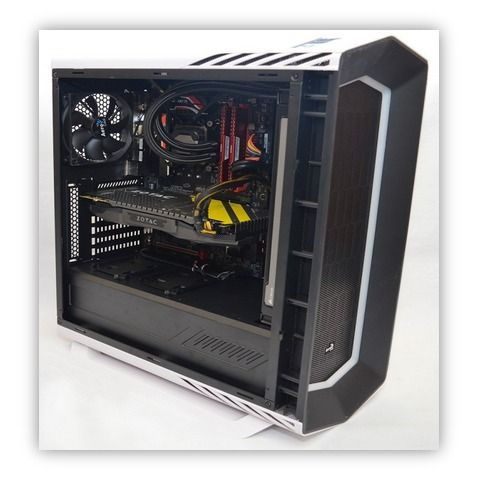 Mommy Comper Shared: Win FS Project 7 GTX 1080 Gaming PC – #Giveaway (WW)    Click to learn more:  http://www.mommycomper.com/2016/11/win-fs-project-7-gtx-1080-gaming-pc/
