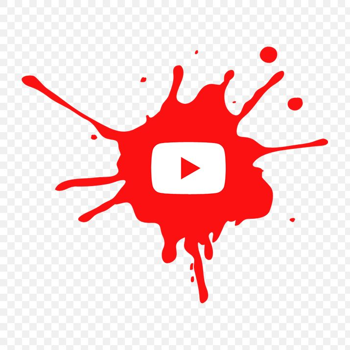 Subscribe Youtube Red Button Png Image Free Download Searchpng Com In 2020 Design Pattern Art Youtube Red Png Images