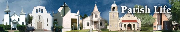 98th Annual Thanksgiving Picnic in Vattmann :: South Texas Catholic (Corpus Christi, TX)