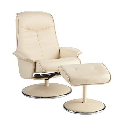 House Beautiful Marketplace 25 best lounge chairs images on pinterest | recliners, lounge