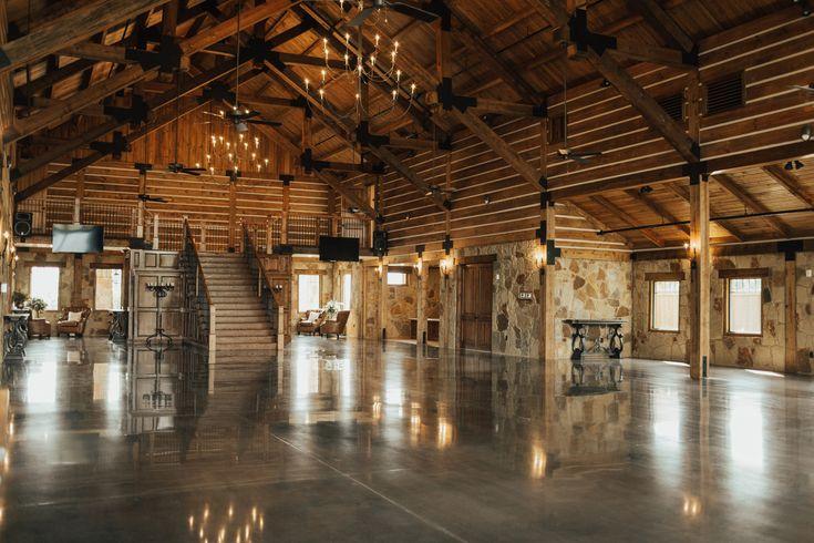 Denton Outdoor Ceremony Site: Best 25+ Dallas Wedding Venues Ideas On Pinterest