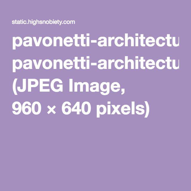 pavonetti-architecture-barn-house-texas-01.jpg (JPEG Image, 960×640 pixels)