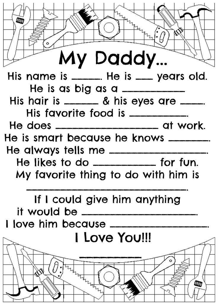 463 best Mothers Fatheru0027s Day images on Pinterest Motheru0027s day - best of i love you mommy and daddy coloring pages