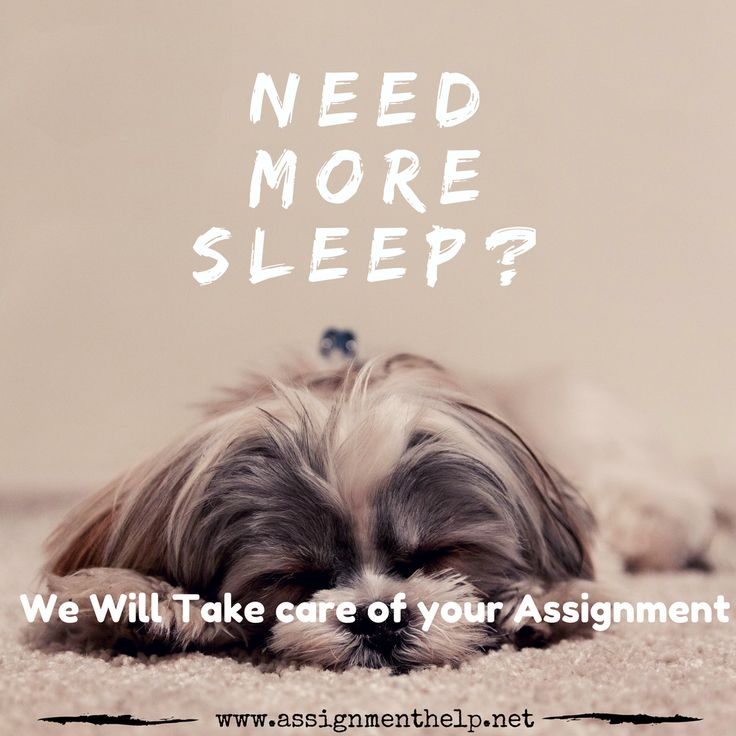 Looking for an online tutor to help with your Homework? Find the best online tutors at www.assignmenthelp.net Choose from over 1000s of well-qualified professionals to get help with #homework #essays #termpapers #assignments #bookreviews #flashcards #testpreparation