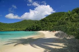 St. John: Dream Places, Favorite Places, Bays, Places I D, Caribbean Beach, Bay Honeymoon, Beach Getaway