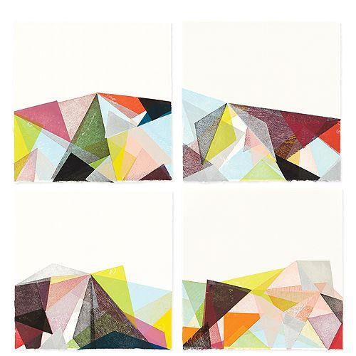 Πάνω από 25 κορυφαίες ιδέες για Geometric series στο Pinterest - geometric sequence example