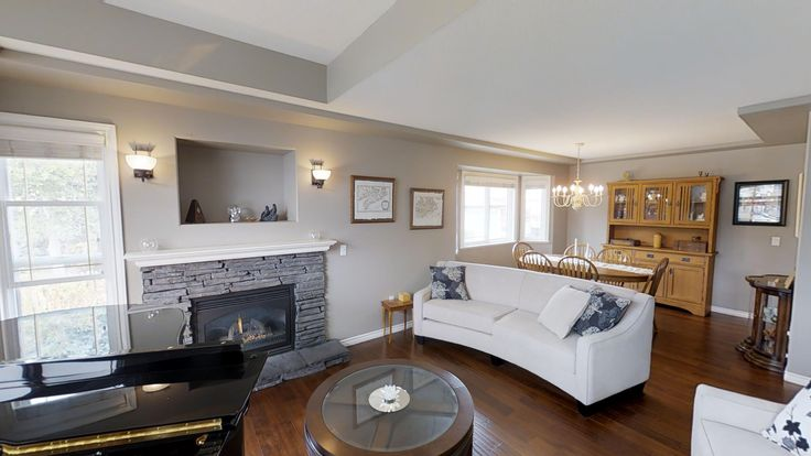 SOLD Click on the photo to talk a virtual tour of 1973 Morgan Avenue, Lower Mary Hill, Port Coquitlam $1,150,000