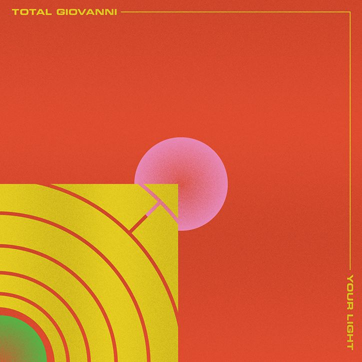 Brodie-kaman-record-sleeves-graphic-design-itsnicethat-4