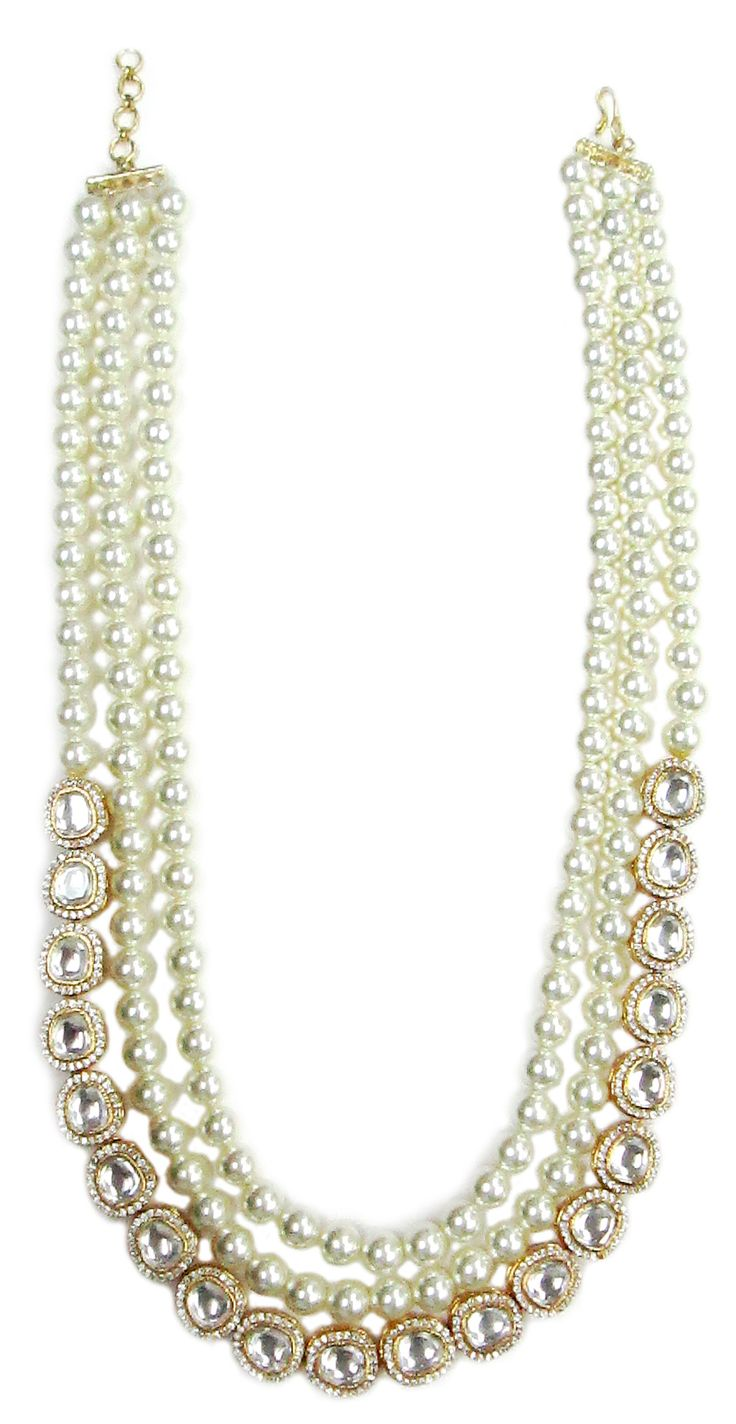Sadivas Jewels, Midnight Mantras Collection, Affordable Luxury Jewellery, Uncut Diamond Necklaces, Statement Necklaces, Ethnic, Contemporary, Pearls