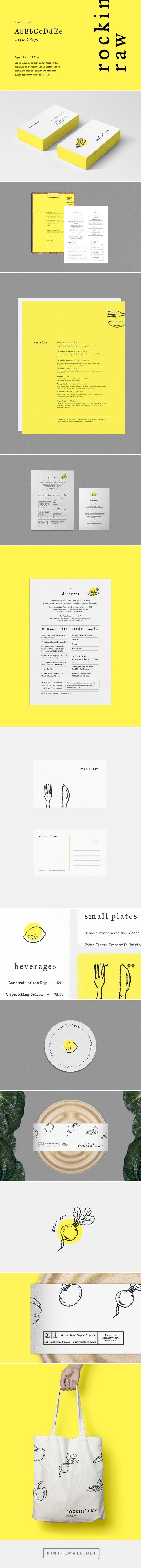 687 best Design images on Pinterest