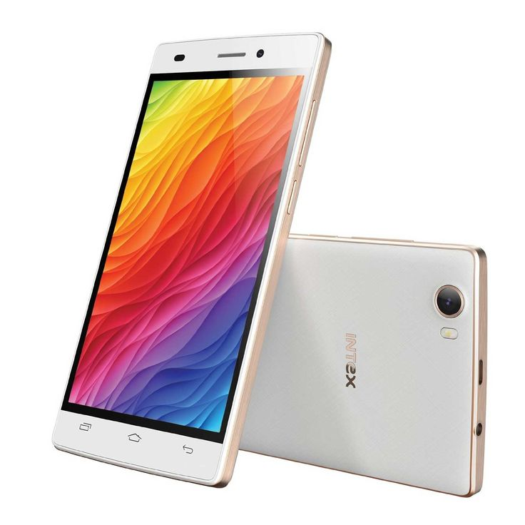 Intex Aqua Ace Mini is at low price with nice features like 8MP/5MP cameras, 2GB RAM, 16GB ROM, runs on Android 5.1. to know more and buy for low price log on to imastudent.com