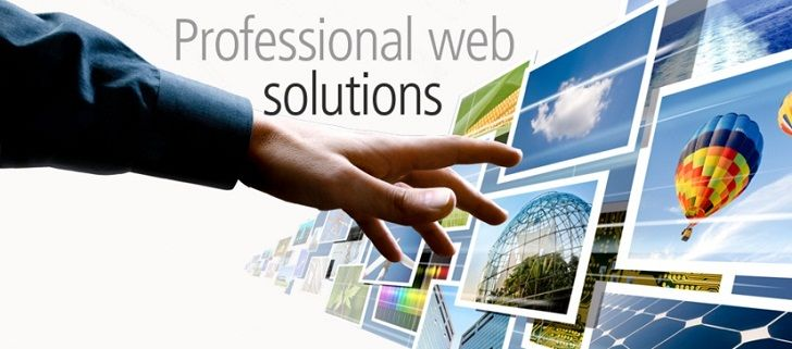 Woksen is one of the quickly increasing and rising website design company in India. Our mission to provide best design and great quality work of web design for our clients and help them to be compatible world wide.