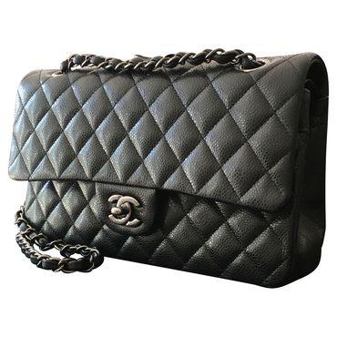 Chanel Online Shop – Prelovee.de Designermode