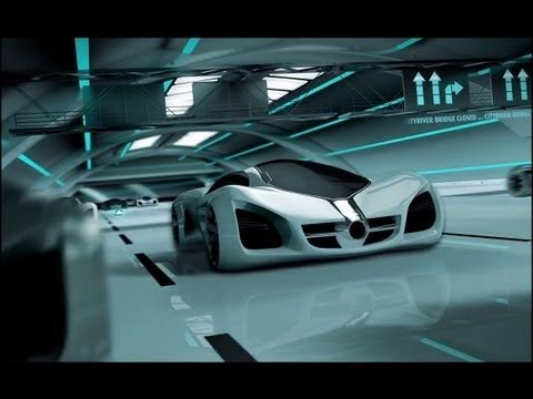 CGI VFX Animation Showreels HD: by Oasys Digital