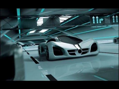 CGI VFX Animation Showreels HD: by Oasys Digital