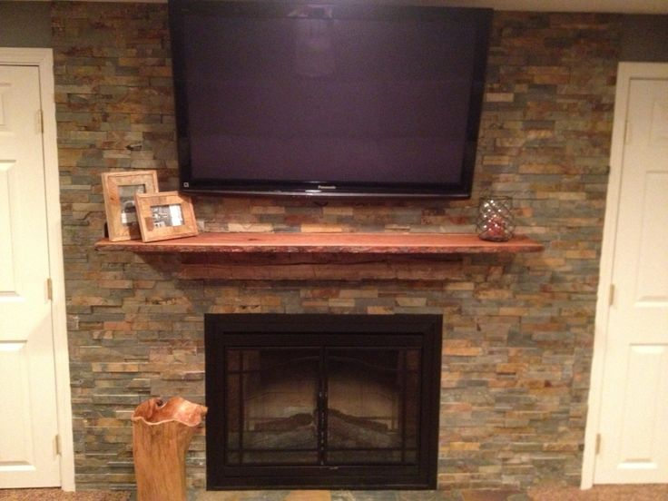 1000 images about fireplace ideas on pinterest slate