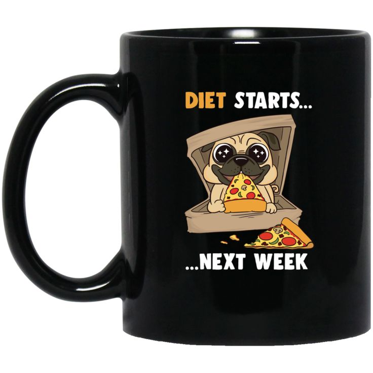 https://votacolor.com/products/cute-pug-mugs-diet-starts-next-week-is-cool-gift-for-friends?variant=5457665130523