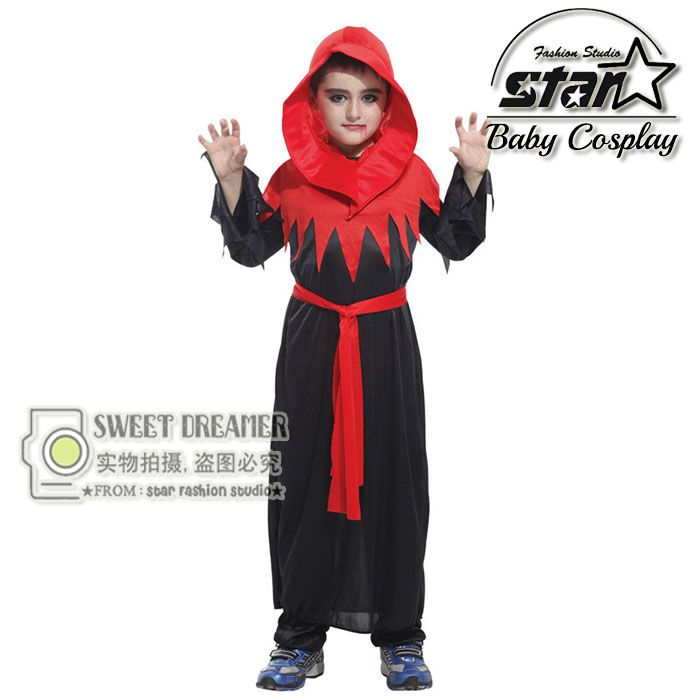 http://babyclothes.fashiongarments.biz/  Kids Vampire Costume Children Blood Print Halloween Costume Fancy Carnival Clothing Boys Cosplay for Festival Party Outfit, http://babyclothes.fashiongarments.biz/products/kids-vampire-costume-children-blood-print-halloween-costume-fancy-carnival-clothing-boys-cosplay-for-festival-party-outfit/,      Kids Vampire Costume Children Blood Print Halloween Costume Fancy Carnival Clothing Boys Cosplay for Festival Party Outfit       Feature:One Set Only…
