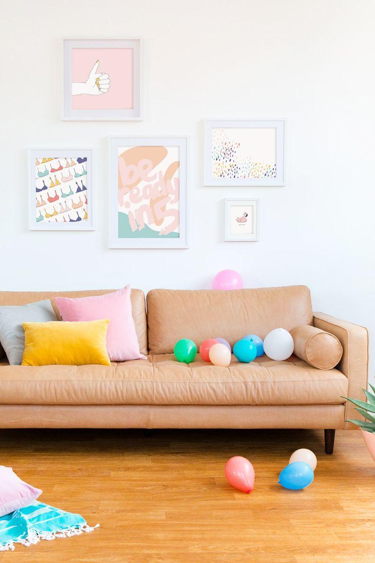 Best Diy Artwork Ideas Images On Pinterest Diy Artwork