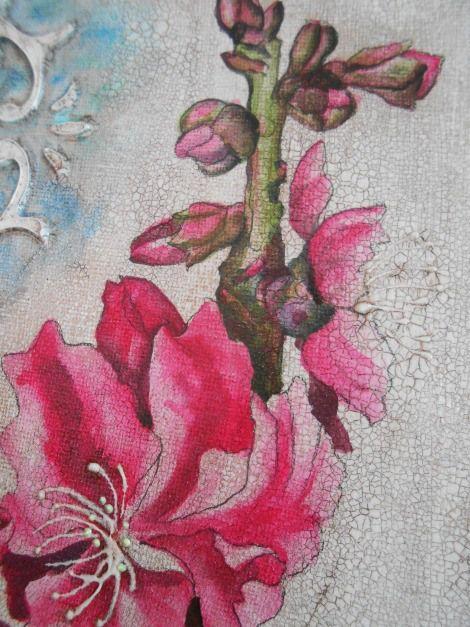 Petroschi Bianca - Pictura si deco aplicatii pe panza (37)