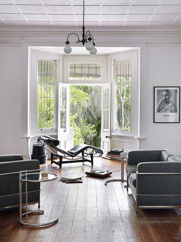27 besten wohnzimmer ideen insipartionen bilder auf for Verstellbarer wohnzimmertisch