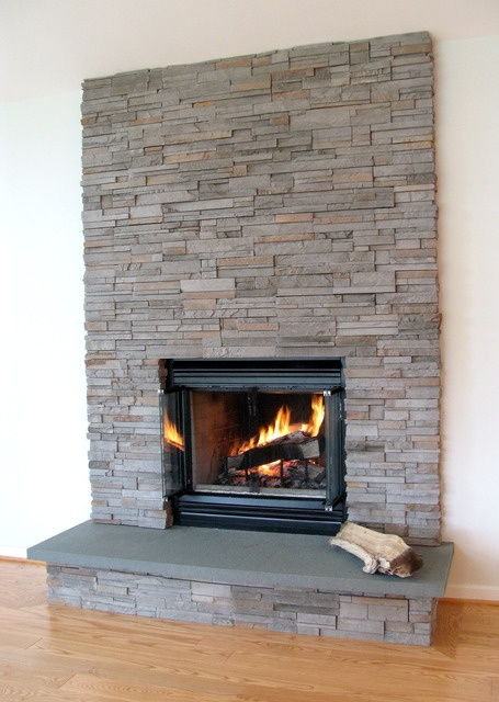 Feature Wall Ideas Living Room