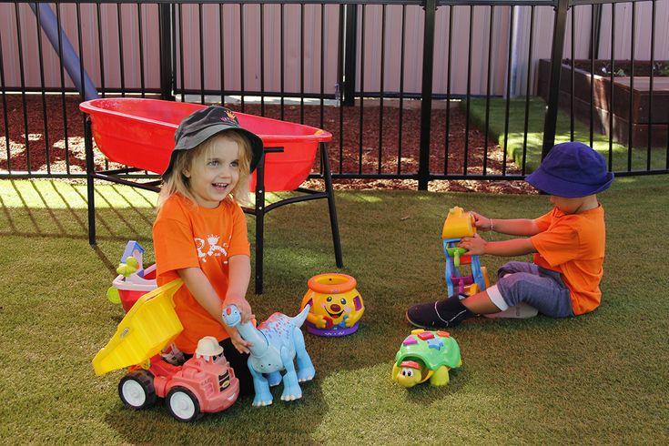 😍 #ChildCare #Kindergarten #Children #Child #Kid #Kids #Fun #Happy