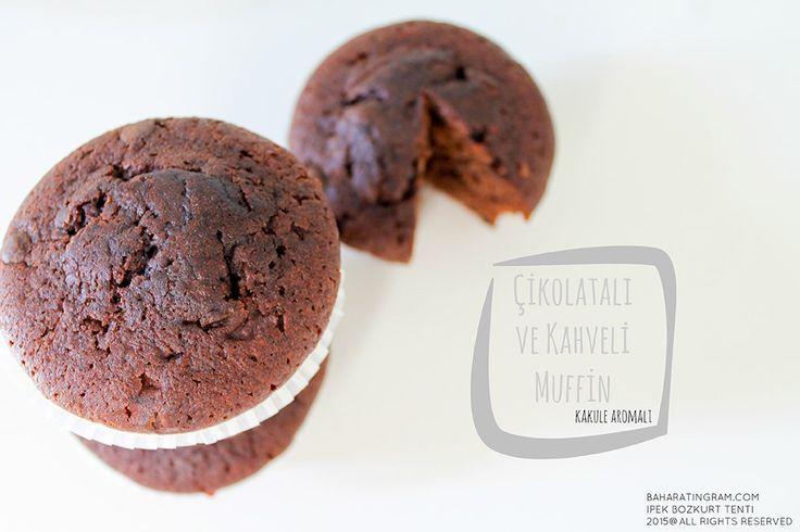 kahveli-cikolatali-muffin2as