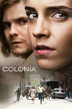 Watch Colonia Dignidad Full Movie On Watch-32.co ► https://www.watch-32.co/204-colonia.html