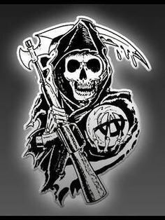 tattoo sons of anarchy - Pesquisa Google