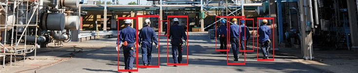 These closed circuit television systems were in place in London just before the July 7th battles as well as this video footage is being utilized to determine suspects and also investigate the attacks.