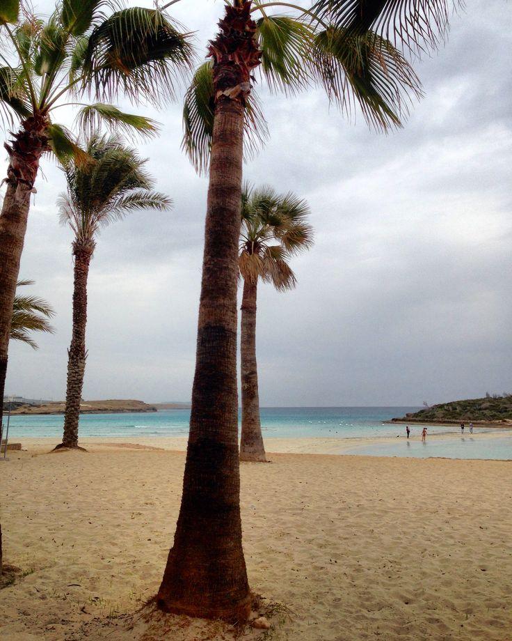 Najlepsze wakacje? Z naszym biurem podróży! -> wakacjenacyprze.eu ☀️ #cypr #północnycypr