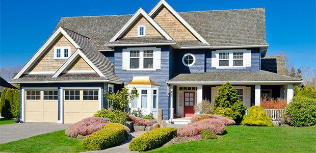 How Much Should It Cost to Paint Your Home? #paint #homepainting #cost