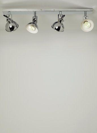 Bhs light for kitchen