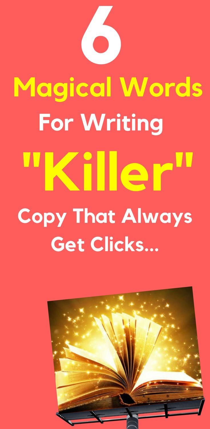 Litepages Blog - Home Improvement Tips and News | Writing words, Blog writing tips, Guided writing