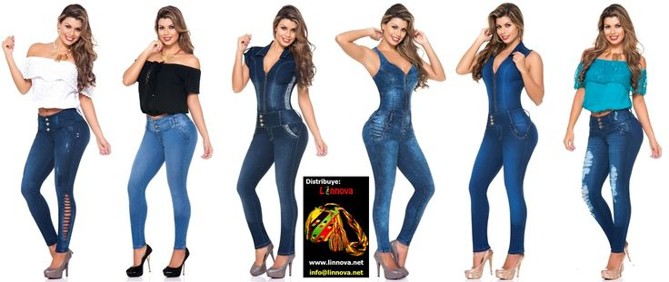 AA0220 - Jeans