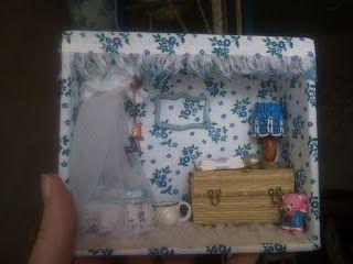 baby-roombox http://mycozyhobby.blogspot.ru/