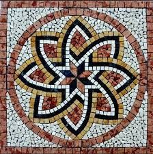 """Résultat de recherche d'images pour """"mosaicos"""""""