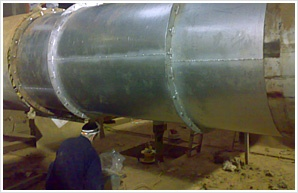 http://www.versaduct.co.uk    Versaduct Sheet Metal Ltd UK (01562 824913) are experts in stainless steel and sheet metal fabrication. We can provide extractor fan ducting and industrial dust extractors.     Contact us:    Edwin AvenueHoo Farm Industrial Estate, Kidderminster, Worcestershire DY11 7RA  01562 824913