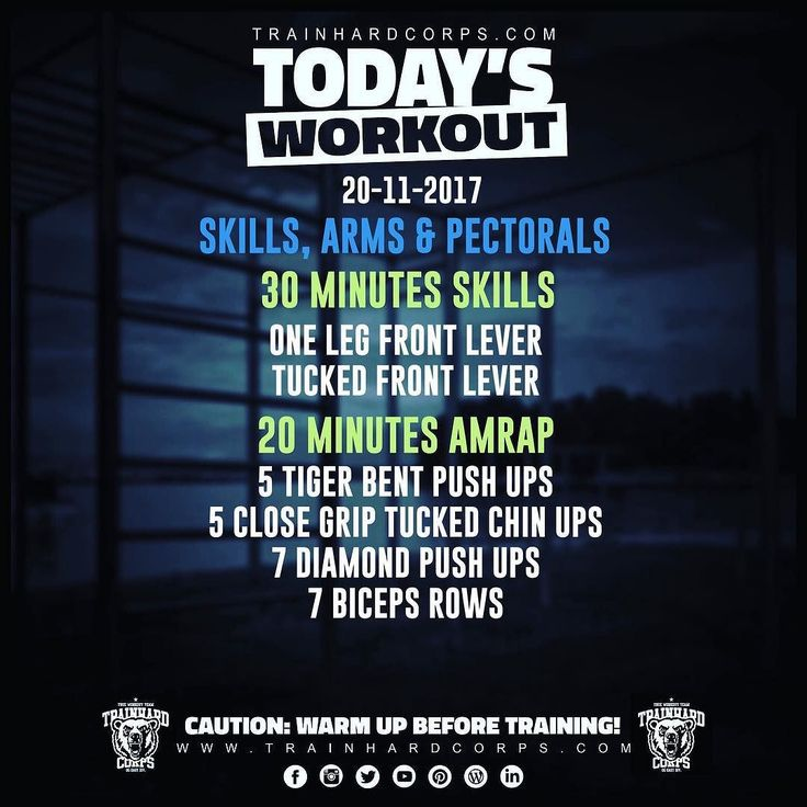 My new #workout is available now!  A 100% pure #calisthenics #training mixing #frontlever #skills work and a 20 minutes #amrap wod for #arms and #pectorals !! Enjoy buddies!  #trainhardcorpstodaysworkout