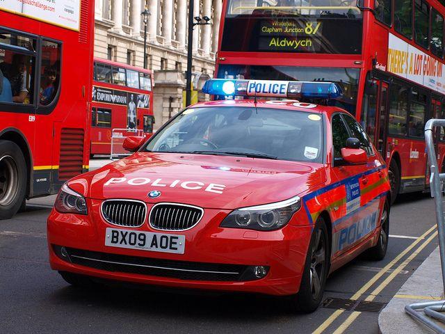 U K  Police Vehicles - Google Search | custom police cars | Police